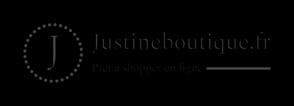 Justine Boutique
